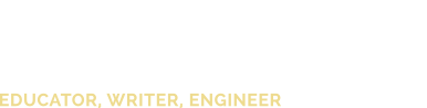 Barbara Oakley Logo