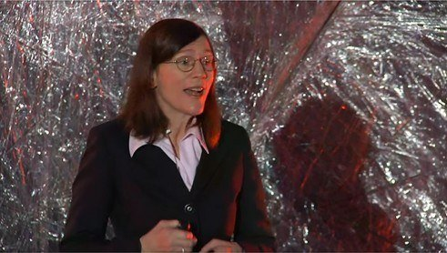 Barbara Oakley: Learning how to learn | TED Summaries