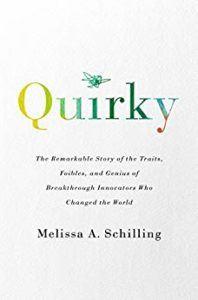 Recommendations | Barbara Oakley